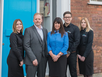 New premises for The Promotion Company featured image